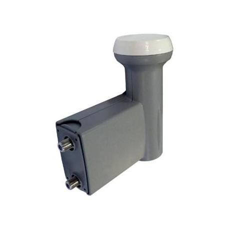 Convertitore Lnb Scr Frw Lsl 23 n.1 Out SCR n.1 Out Legacy Sky Compatibile