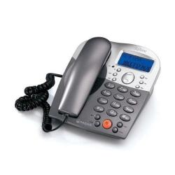 USB Desktop Skype Speakerphone