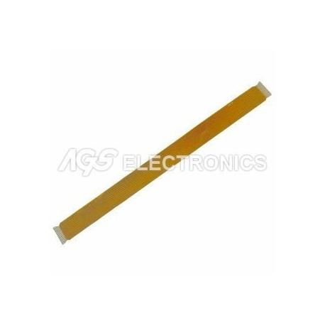 Flat Cable Sony 166462811