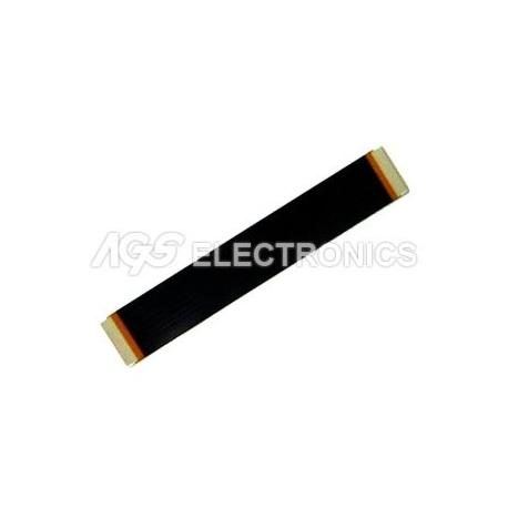 Flat Cable Sony 168795211