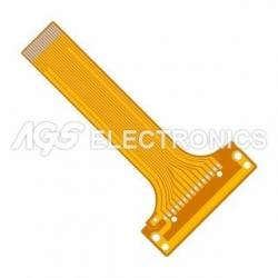 Flat Cable Clarion 039132801