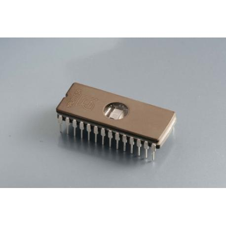 Eprom AM27C128-150DC