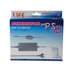 ALIMENTATORE COMPATIBILE PER PS-2 5,3A 8,5V DC