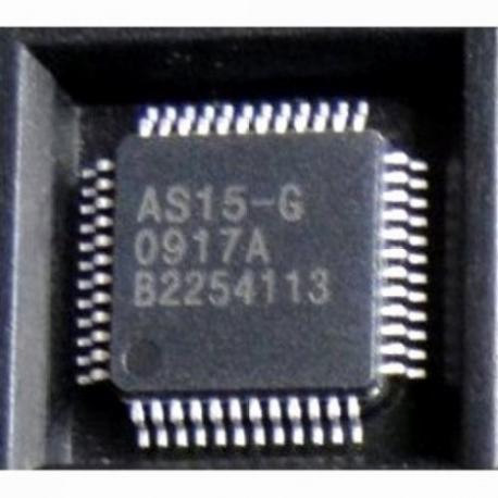 AS15G   AS15-G