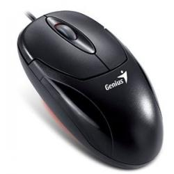 Mouse ottico Ps2 Genius XScroll