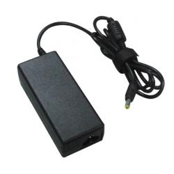 ALIMENTATORE SWITCH NOTEBOOK 19vCC 4,7a 90W SPINOTTO 4.8*1.7 COMPAQ,ACER,ASUS