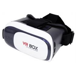 OCCHIALI VR BOX ISNATCH