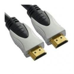 Cavo Hdmi 1.3B Cat1/Cat2 5Mt
